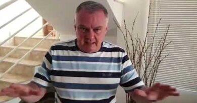 VÍDEO PREFEITO SOBRE ADESÃO